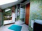 Vente Maison 6 pièces 149m² Viarmes (95270) - Photo 11
