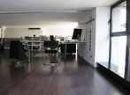 Renting Office 294m² Agen (47000) - Photo 2