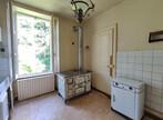 Vente Maison 6 pièces 128m² Lure (70200) - Photo 2