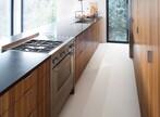 Vente Maison 4 pièces 180m² Saint-Cyr-au-Mont-d'Or (69450) - Photo 4