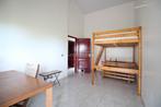 Vente Maison 3 pièces 95m² Remire-Montjoly (97354) - Photo 10