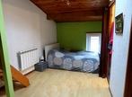 Vente Maison Orcet (63670) - Photo 16