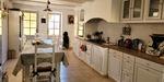 Vente Maison 8 pièces 226m² Montélimar (26200) - Photo 6