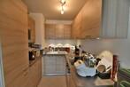 Vente Appartement 2 pièces 40m² Cranves-Sales (74380) - Photo 2
