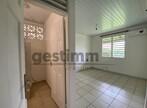 Location Maison 5 pièces 111m² Macouria (97355) - Photo 13