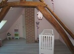 Sale House 6 rooms 136m² Inxent (62170) - Photo 9