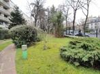 Vente Appartement 2 pièces 56m² Neuilly-sur-Seine (92200) - Photo 2