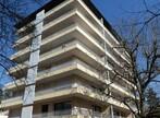 Location Appartement 4 pièces 96m² Saint-Julien-en-Genevois (74160) - Photo 7
