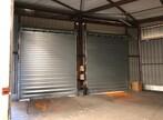 Sale Industrial premises 5 161m² Agen (47000) - Photo 3