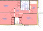 Vente Maison 4 pièces 90m² Voiron (38500) - Photo 9