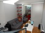 Vente Maison 7 pièces 141m² Parthenay (79200) - Photo 33