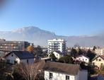Sale Apartment 3 rooms 51m² Grenoble (38100) - Photo 1