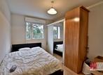 Vente Appartement 4 pièces 85m² Cruseilles (74350) - Photo 7