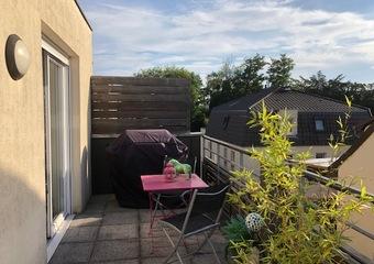 Location Appartement 3 pièces 64m² Brumath (67170) - Photo 1