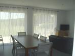 Sale House 20 rooms 515m² Les Vans (07140) - Photo 16