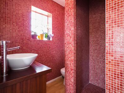 Vente Maison 5 pièces 180m² Capbreton (40130) - Photo 9