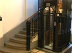 Location Appartement 4 pièces 105m² Grenoble (38000) - Photo 9