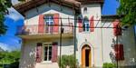 Vente Maison 7 pièces 205m² Valence (26000) - Photo 2