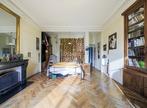 Vente Appartement 6 pièces 179m² Grenoble (38000) - Photo 5