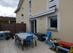 Sale House 5 rooms 87m² Varces-Allières-et-Risset (38760) - Photo 17