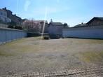 Vente Maison 110m² Cours-la-Ville (69470) - Photo 2