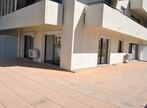 Location Appartement 3 pièces 72m² Perpignan (66100) - Photo 17