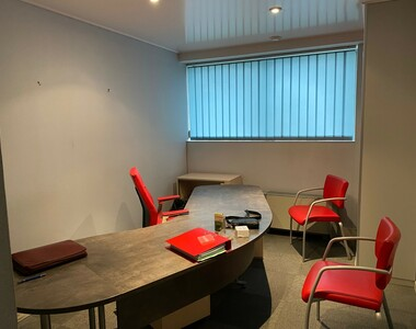 Renting Office 250m² Agen (47000) - photo
