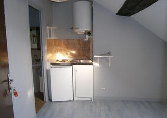 Location Appartement 1 pièce 10m² Neufchâteau (88300) - Photo 1