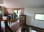 Sale House 5 rooms 172m² Saint-Vincent-de-Mercuze (38660) - Photo 13