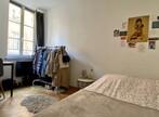 Location Appartement 2 pièces 32m² Metz (57000) - Photo 6