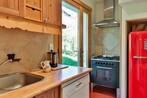 Sale House 4 rooms 100m² Saint-Gervais-les-Bains (74170) - Photo 5