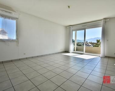 Vente Appartement 3 pièces 69m² Reignier-Esery (74930) - photo