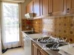 Sale Apartment 3 rooms 56m² Berck (62600) - Photo 2