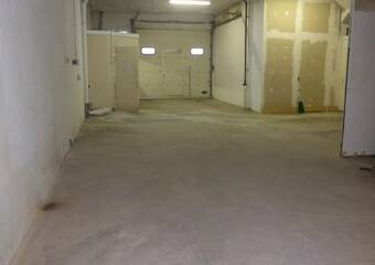 Location Local commercial 2 pièces 165m² Vichy (03200) - Photo 1