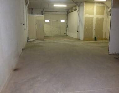 Location Local commercial 2 pièces 165m² Vichy (03200) - photo