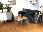 Location Appartement 2 pièces 38m² Le Havre (76600) - Photo 2