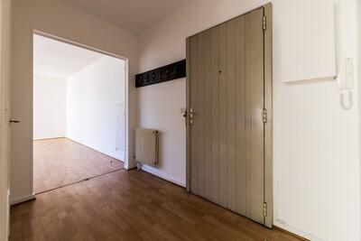 Location Appartement 2 pièces 53m² Pau (64000) - Photo 13