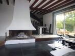 Vente Maison 5 pièces 120m² Le Vernet (03200) - Photo 3