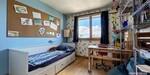 Vente Appartement 4 pièces 96m² Saint-Julien-en-Genevois (74160) - Photo 12