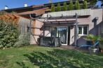 Vente Appartement 66m² Valleiry (74520) - Photo 3