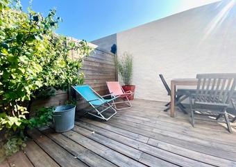 Vente Appartement 4 pièces 74m² Le Havre (76600) - Photo 1