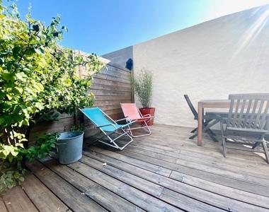 Vente Appartement 4 pièces 74m² Le Havre (76600) - photo