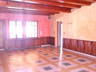 Vente Maison 15 pièces 440m² Saint-Dier-d'Auvergne (63520) - Photo 8