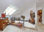 Vente Maison 190m² Saint-Ismier (38330) - Photo 7