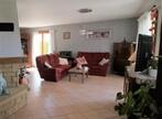 Vente Maison 6 pièces 135m² Liergues (69400) - Photo 4