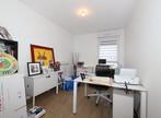Vente Appartement 4 pièces 104m² 38330 - Photo 7