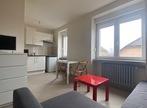 Location Appartement 1 pièce 19m² Hagondange (57300) - Photo 3