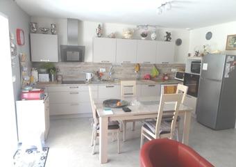 Vente Maison 3 pièces 60m² Pia (66380) - Photo 1