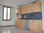 Vente Appartement 3 pièces 62m² Nancy (54000) - Photo 2