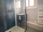 Vente Maison 6 pièces 150m² Urcuit (64990) - Photo 25